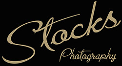 Stocks Photography